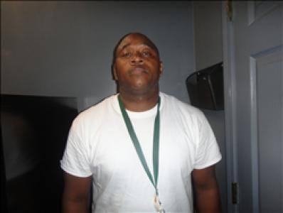 Tyne Lamont Thomas a registered Sex Offender of Georgia
