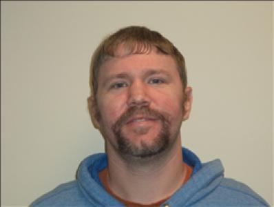 David Lee Samples a registered Sex Offender of Georgia