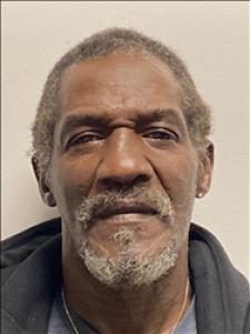Alfred Eugene Henderson a registered Sex Offender of Georgia