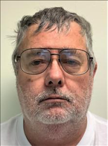 David Glenn Callaway a registered Sex Offender of Georgia