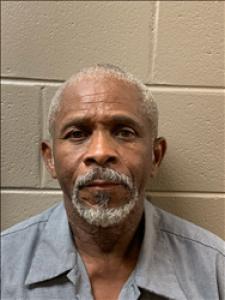 Earnest Walker Jr a registered Sex Offender of Georgia
