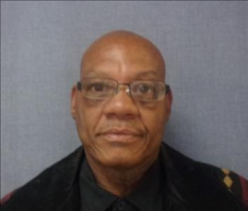 Otis Whitt Jr a registered Sex Offender of Georgia