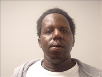 Michael L Butler a registered Sex Offender of Georgia