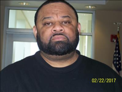 Bryan Gresham a registered Sex Offender of Georgia