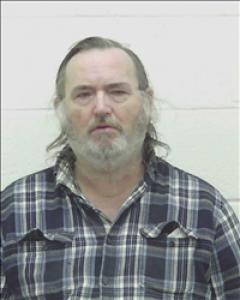 Charles Raymond Yawn a registered Sex Offender of Georgia