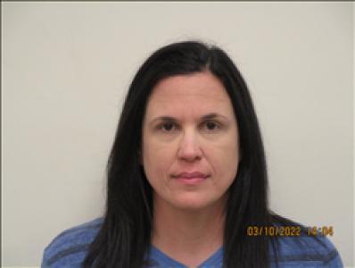 Jennifer Miller Nall a registered Sex Offender of Georgia