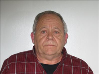 Rodney Jerome Sampson a registered Sex Offender of Georgia
