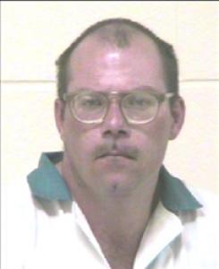 Steven Charles Akam a registered Sex Offender of Georgia