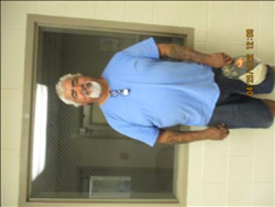 Ramiro Guerrero a registered Sex Offender of Georgia