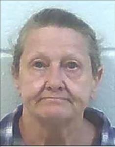 Marsha Johnsa Holbrook a registered Sex Offender of Georgia