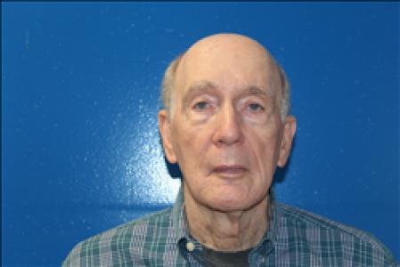Kenneth Dean Clayton a registered Sex Offender of Georgia