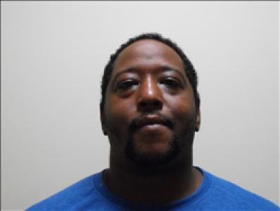 Glenn Thomas Barton a registered Sex Offender of Georgia