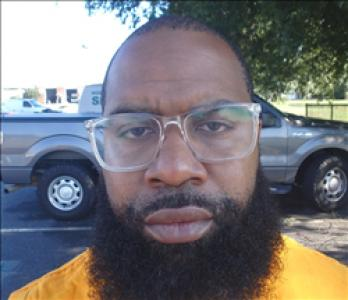 Michael Edward Gray a registered Sex Offender of Georgia