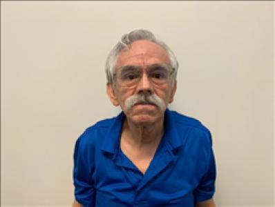 Jeronimo Vollasen Sanchez a registered Sex Offender of Georgia