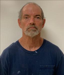 Wayne Gordon a registered Sex Offender of Georgia