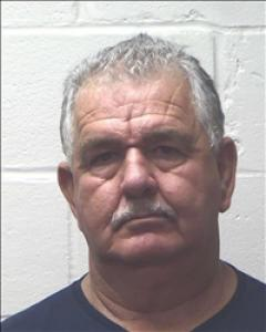 Larry W Mullis a registered Sex Offender of Georgia