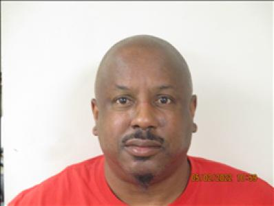 Alvah Lacour Metts a registered Sex Offender of Georgia