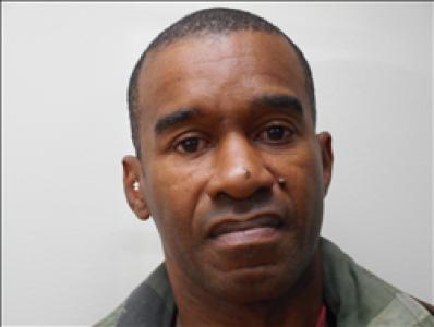Calvin Matthew Lee a registered Sex Offender of Georgia