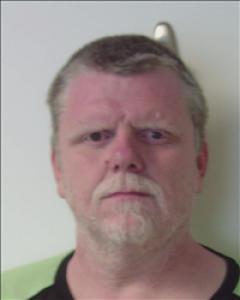 Bryan Dewayne Cronan a registered Sex Offender of Georgia