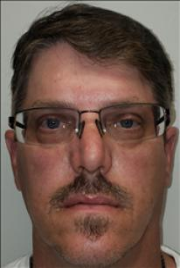 David Eugene Jones a registered Sex Offender of Georgia