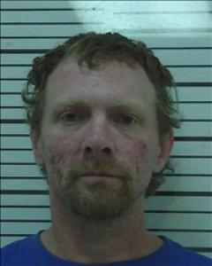 Robert Fletcher Westberry a registered Sex Offender of Georgia