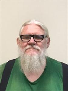 Robert Franklin Miller a registered Sex Offender of Georgia