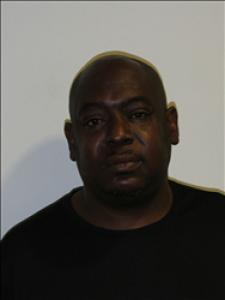 Corey Laron Scott a registered Sex Offender of Georgia