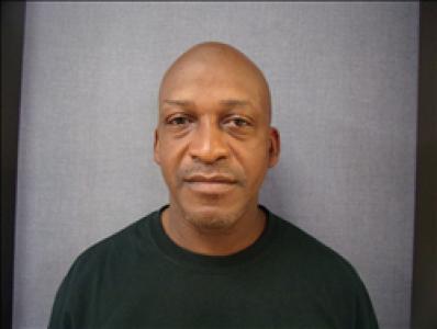 Randy Lewis Wimbush a registered Sex Offender of Georgia