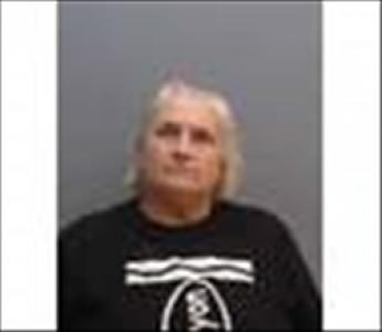 Kimberly Sheree Snead a registered Sex Offender of Georgia