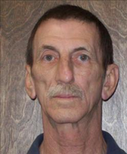 Michael David Weathersby a registered Sex Offender of Georgia