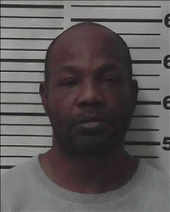 Otis Carreker a registered Sex Offender of Georgia