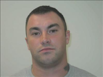 Stephen Casey Haddock a registered Sex Offender of Georgia