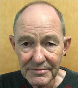 George Edward Holley a registered Sex Offender of Georgia