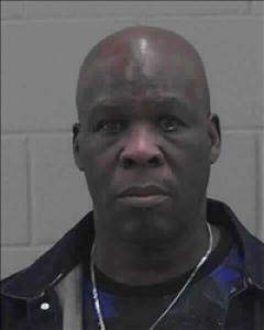 Melvin Louis Jenkins a registered Sex Offender of Georgia