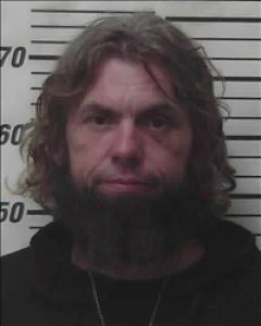 Rickey Jacob Dover a registered Sex Offender of Georgia