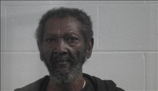 Bobby Ivey Jr a registered Sex Offender of Georgia