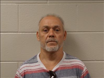 Roger Warren Lane a registered Sex Offender of Georgia