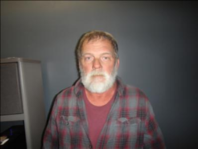 Keith Wade Duvall a registered Sex Offender of Georgia