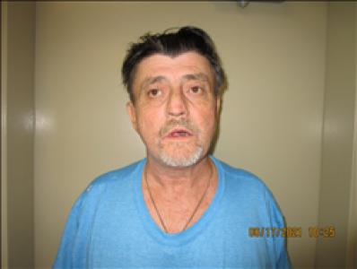 Robert Keith Dunn a registered Sex Offender of Georgia