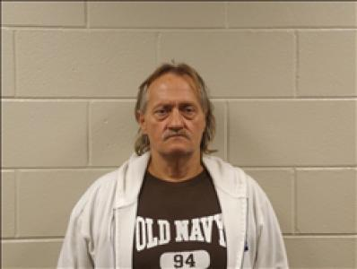 William Keith Bragg a registered Sex Offender of Georgia