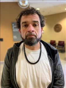 James Casey Whorton a registered Sex Offender of Georgia