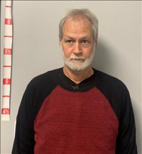 Wayne Elliott Hicks a registered Sex Offender of Georgia