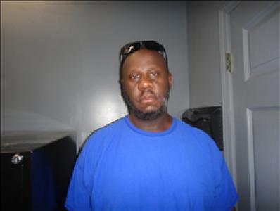 Christopher L Mccann a registered Sex Offender of Georgia