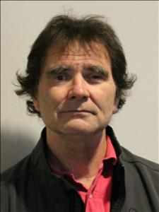 John Freitas a registered Sex Offender of Georgia