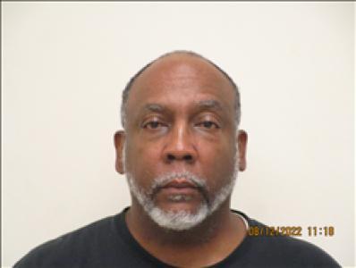 Dardo Sinclair Ruffin a registered Sex Offender of Georgia
