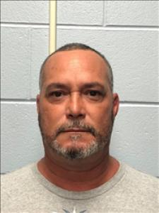 Kenneth Michaell Figueroa a registered Sex Offender of Georgia