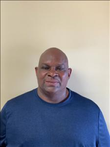 Cledis Martin Brewton Jr a registered Sex Offender of Georgia