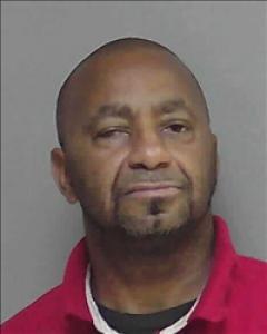Jerome Richardson a registered Sex Offender of Georgia