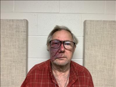 Stephen A Casterline a registered Sex Offender of Georgia
