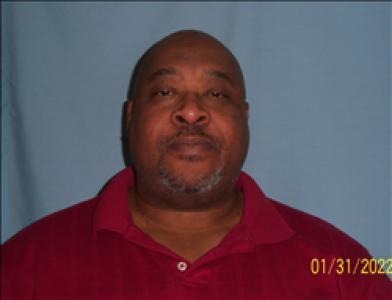 Clarence Clark Jr a registered Sex Offender of Georgia